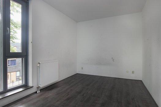 Windesheimstraat 40, DEN HAAG