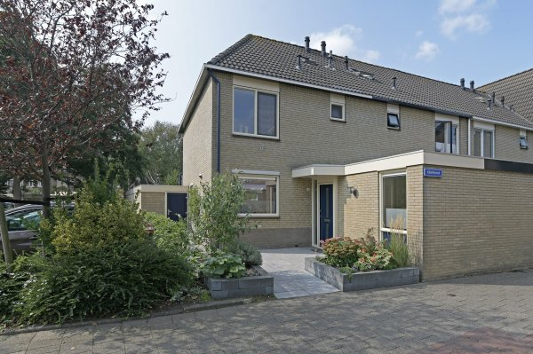 Uilehorst 59, HONSELERSDIJK