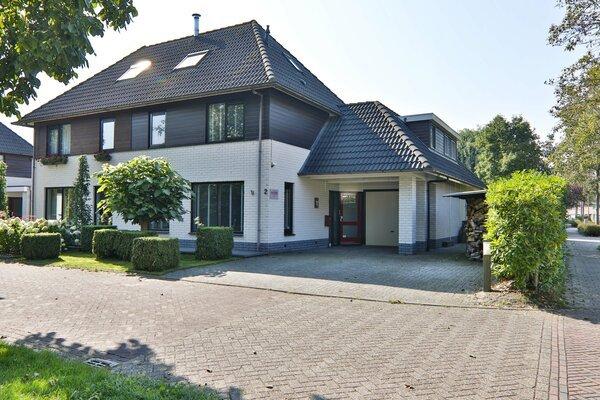 De Sikkel 2, Hoogeveen
