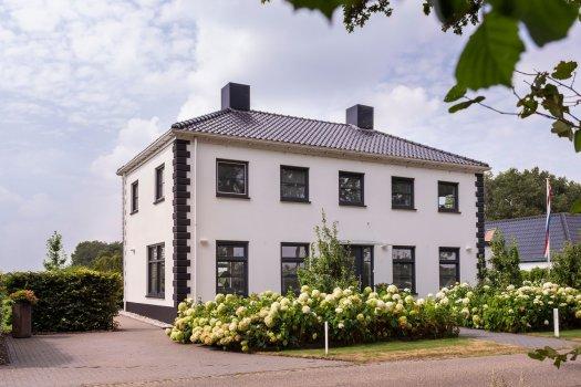 Horstra's wijk 51, DE KRIM