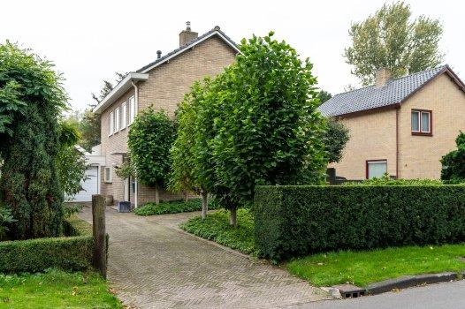 Westerhorn 12, EELDE