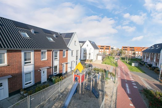 Boetersstraat 41, WATERINGEN