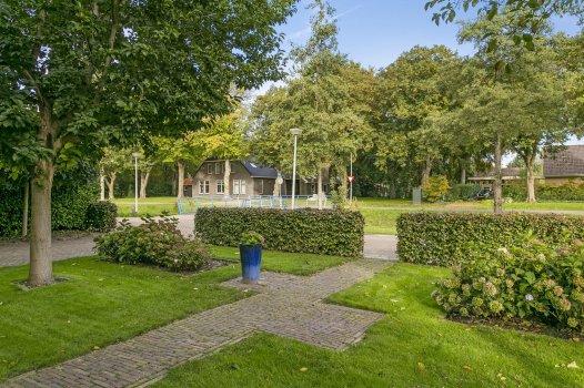 Asserwijk 13, ASSEN