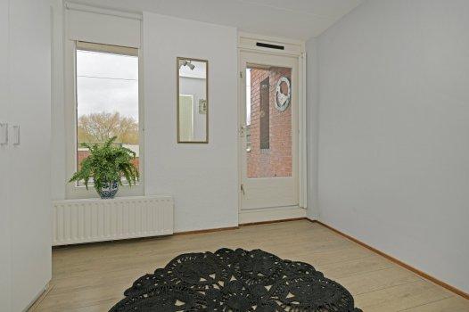 Eikenhof 50, DE LIER
