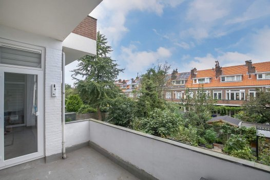 Thorbeckelaan 425, DEN HAAG