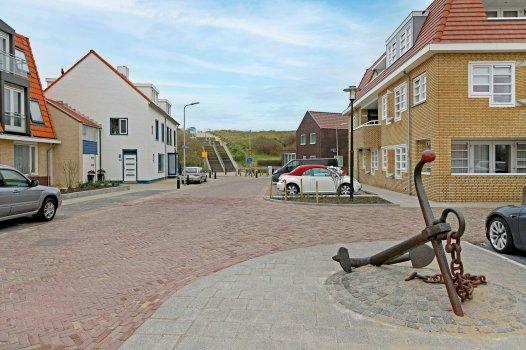 Prins Willem III-plein 10, TER HEIJDE