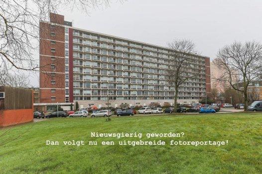 Donderslaan 62, GRONINGEN