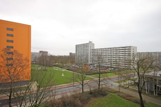 Brusselweg 147, VLAARDINGEN
