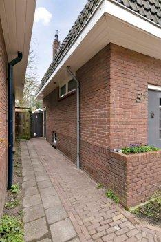 Alteveerstraat 57, ASSEN