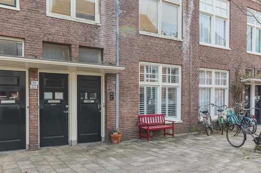 Oranjestraat 30, GRONINGEN