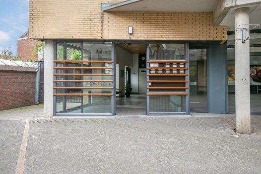 Vliethof 72, WATERINGEN