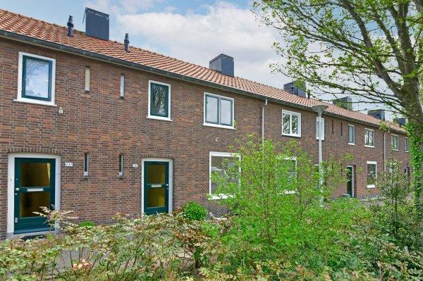 Rijnweg 235, MONSTER