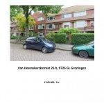 106951114 1623075018.pdf