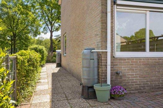 Prins Clausstraat 49, SMILDE