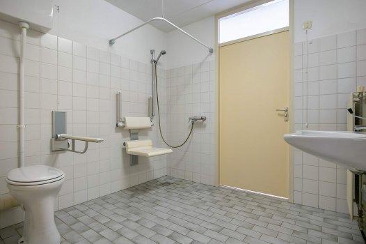 Vliethof 53, WATERINGEN