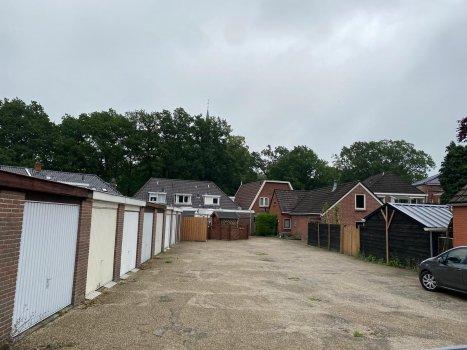 Tiphofweg 9-3, ZUIDLAREN
