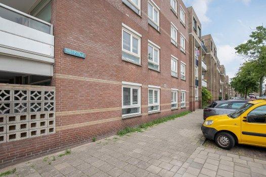 Breedstraat 71, DEN HAAG