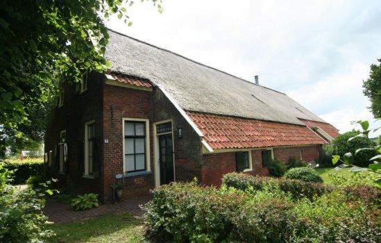 Torenveen 2, GIETERVEEN