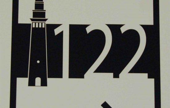 Badweg 67--22, SCHIERMONNIKOOG