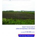 brochure kavel 1 tot en met 4 achter iepenlaan ongenummerd, de kwakel 1495808573.pdf