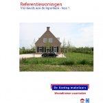 referentiewoningen 1498047300.pdf
