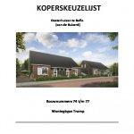 kkl baflo, tromp d.d. 26-02-151462305942.pdf