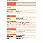sanitairlijst.pdf