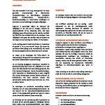 technische omschrijving.pdf