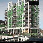 romanov brochure appartementen 1497268552.pdf