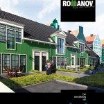 romanov brochure studios 1497268270.pdf