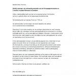 romanov inschrijfformulier, prijslijst en toelichting 1497268272.pdf