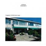 promenade 51, veendam 1497950387.pdf