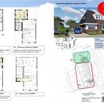 Folder Bedum vrijstaande woning kavel 12 1516194923.pdf