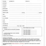 Inschrijfformulier fase II TerSluis Vlek 17 1510917644.pdf
