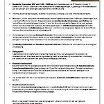 verkoopprocedure Vlek 17 TerSluis fase 2 1510917645.pdf