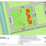 Leek De Hoven verkoop kavel 1 tot en met 6 1498730709.pdf
