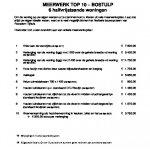 Meerwerk top 10 De Hoven Bostulp 1499242808.pdf