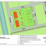Leek De Hoven verkoop kavel 7 tot en met 14 1498835489.pdf