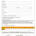Inschrijfformulier De Hoven Leek 1499163944.pdf