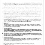 verkoopprocedure Leek De Hoven 1499163945.pdf