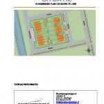 Prijslijst 14 woningen plan De Hoven te Leek 1499327369.pdf