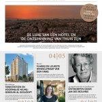 Krant De Stadhouders Gazette herft 2017 1507121362.pdf