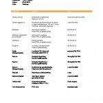 17021 KM staat versie 1 1499780942.pdf