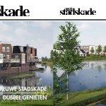 Brochure Aan de Nieuwe Stadskade 1504175581.pdf