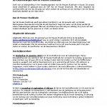 Wegwijzer bij aankoop Aan de nieuwe Stadskade 1504187967.pdf