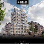 Brochure Zijdebalen IIb 1499342308.pdf