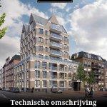 Zijdebalen Fase IIb Technische omschrijving 1499343486.pdf