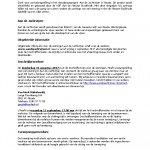Wegwijzer bij aankoop Jachtvijver 1504188011.pdf