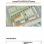 prijslijst reitdiep groningen 19 koopwoningen fase 1.pdf
