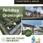 v. dijk tuinen brochure reitdiep.pdf